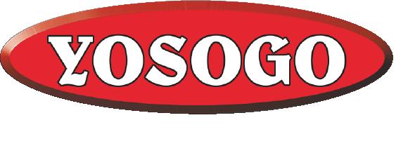 YOSOGO - Malaysia Stationery Manufacturer
