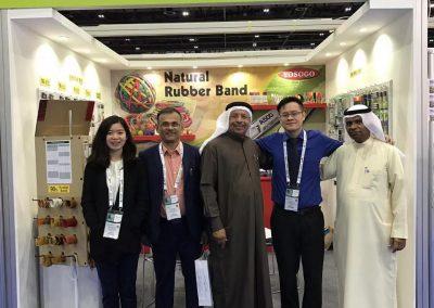 Dubai fair 2017